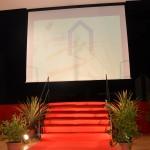 Gala 2018 - Collège Saint-Joseph Bain-de-Bretagne (1)