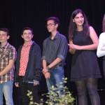 Gala 2018 - Collège Saint-Joseph Bain-de-Bretagne (10)