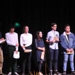 Gala 2018 - Collège Saint-Joseph Bain-de-Bretagne (100)