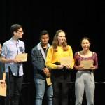 Gala 2018 - Collège Saint-Joseph Bain-de-Bretagne (101)