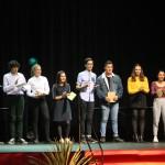 Gala 2018 - Collège Saint-Joseph Bain-de-Bretagne (102)
