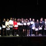 Gala 2018 - Collège Saint-Joseph Bain-de-Bretagne (104)