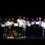 Gala 2018 - Collège Saint-Joseph Bain-de-Bretagne (105)