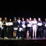 Gala 2018 - Collège Saint-Joseph Bain-de-Bretagne (107)