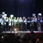 Gala 2018 - Collège Saint-Joseph Bain-de-Bretagne (108)