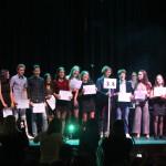 Gala 2018 - Collège Saint-Joseph Bain-de-Bretagne (109)