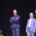 Gala 2018 - Collège Saint-Joseph Bain-de-Bretagne (11)
