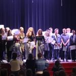 Gala 2018 - Collège Saint-Joseph Bain-de-Bretagne (111)