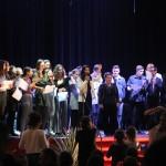 Gala 2018 - Collège Saint-Joseph Bain-de-Bretagne (112)