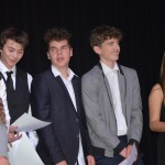 Gala 2018 - Collège Saint-Joseph Bain-de-Bretagne (12)
