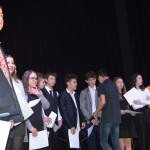 Gala 2018 - Collège Saint-Joseph Bain-de-Bretagne (13)