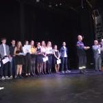 Gala 2018 - Collège Saint-Joseph Bain-de-Bretagne (14)