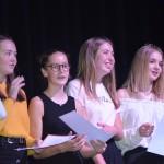 Gala 2018 - Collège Saint-Joseph Bain-de-Bretagne (15)