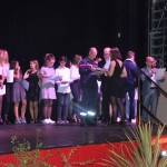 Gala 2018 - Collège Saint-Joseph Bain-de-Bretagne (16)