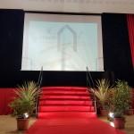 Gala 2018 - Collège Saint-Joseph Bain-de-Bretagne (18)