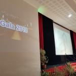 Gala 2018 - Collège Saint-Joseph Bain-de-Bretagne (19)