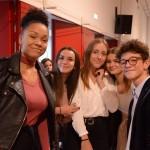Gala 2018 - Collège Saint-Joseph Bain-de-Bretagne (2)
