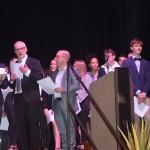 Gala 2018 - Collège Saint-Joseph Bain-de-Bretagne (20)