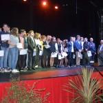 Gala 2018 - Collège Saint-Joseph Bain-de-Bretagne (22)