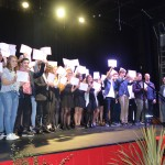 Gala 2018 - Collège Saint-Joseph Bain-de-Bretagne (23)