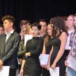 Gala 2018 - Collège Saint-Joseph Bain-de-Bretagne (25)