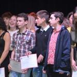 Gala 2018 - Collège Saint-Joseph Bain-de-Bretagne (26)