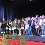 Gala 2018 - Collège Saint-Joseph Bain-de-Bretagne (27)