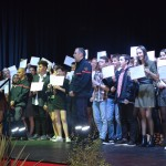 Gala 2018 - Collège Saint-Joseph Bain-de-Bretagne (28)