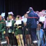 Gala 2018 - Collège Saint-Joseph Bain-de-Bretagne (29)