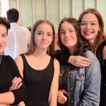 Gala 2018 - Collège Saint-Joseph Bain-de-Bretagne (3)