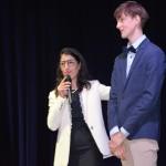 Gala 2018 - Collège Saint-Joseph Bain-de-Bretagne (31)