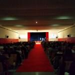 Gala 2018 - Collège Saint-Joseph Bain-de-Bretagne (33)