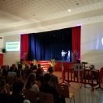 Gala 2018 - Collège Saint-Joseph Bain-de-Bretagne (34)