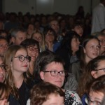 Gala 2018 - Collège Saint-Joseph Bain-de-Bretagne (35)