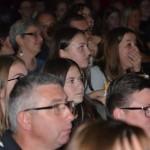 Gala 2018 - Collège Saint-Joseph Bain-de-Bretagne (37)