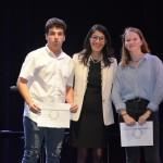 Gala 2018 - Collège Saint-Joseph Bain-de-Bretagne (40)