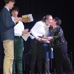 Gala 2018 - Collège Saint-Joseph Bain-de-Bretagne (49)