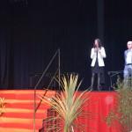 Gala 2018 - Collège Saint-Joseph Bain-de-Bretagne (5)