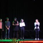 Gala 2018 - Collège Saint-Joseph Bain-de-Bretagne (55)