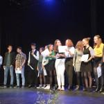 Gala 2018 - Collège Saint-Joseph Bain-de-Bretagne (58)