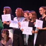 Gala 2018 - Collège Saint-Joseph Bain-de-Bretagne (61)