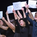 Gala 2018 - Collège Saint-Joseph Bain-de-Bretagne (64)