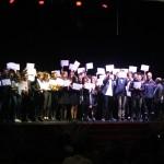 Gala 2018 - Collège Saint-Joseph Bain-de-Bretagne (65)