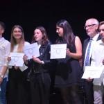 Gala 2018 - Collège Saint-Joseph Bain-de-Bretagne (68)