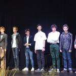 Gala 2018 - Collège Saint-Joseph Bain-de-Bretagne (8)
