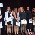 Gala 2018 - Collège Saint-Joseph Bain-de-Bretagne (85)