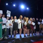 Gala 2018 - Collège Saint-Joseph Bain-de-Bretagne (86)