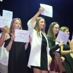 Gala 2018 - Collège Saint-Joseph Bain-de-Bretagne (88)