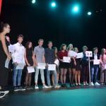 Gala 2018 - Collège Saint-Joseph Bain-de-Bretagne (89)