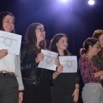Gala 2018 - Collège Saint-Joseph Bain-de-Bretagne (91)